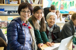 GrandparentsDay_10Apr2018-0518