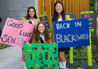 BacktoSchool-Sep2018-3166