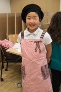 Gr5FrenchCafe_28Feb2019-0584