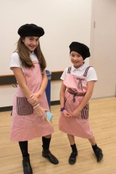 Gr5FrenchCafe_28Feb2019-0587