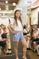 FashionShow_04Jun2019-2794