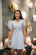 FashionShow_04Jun2019-2973