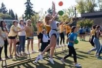 Sports-a-Rama_06Sep2019-4293