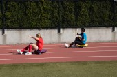 Sports-a-Rama_06Sep2019-4316