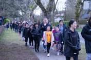 WalkinHerShoes-Mar2020-8632
