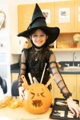 Halloween2020-0332