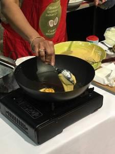 culinary cultures 1