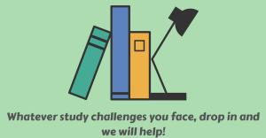 Study development Image