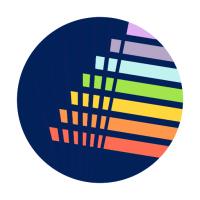 Queer Media logo
