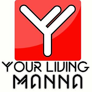 www.yourlivingmanna.com