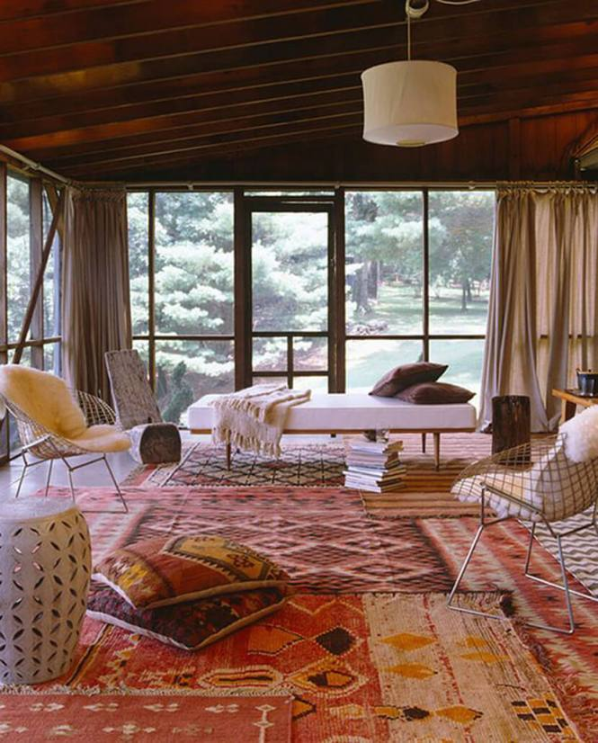 3 Reasons Why Ing Persian Rugs For