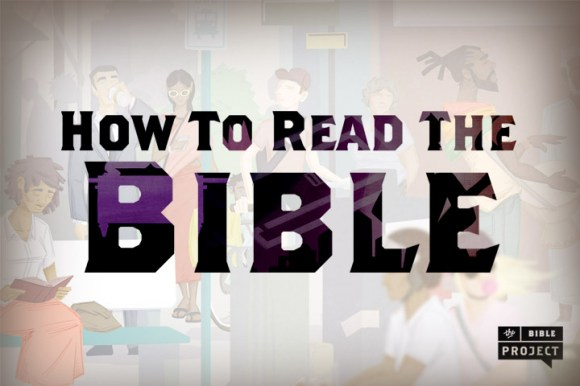 Watch Brand-New Videos in the Bible App - YouVersion