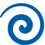 Pentaho 5.2.0 を AmazonLinux に導入する
