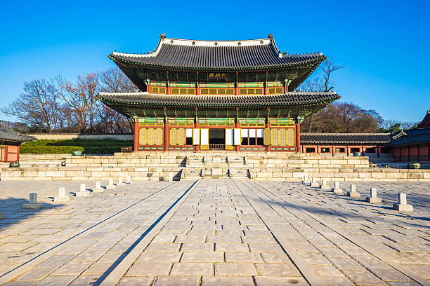 Changdeokgung-Palace-2
