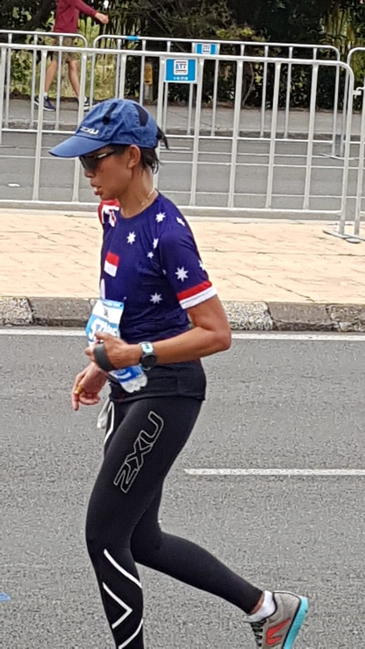Yuktravel-Gold-Coast-Marathon-2018-17