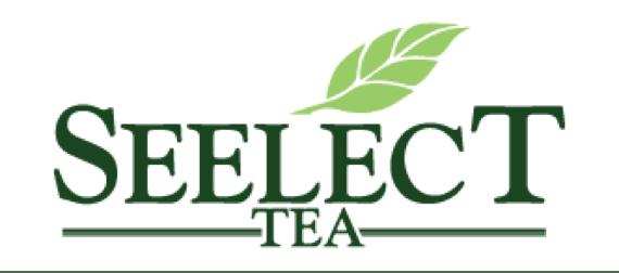 Seelect Tea