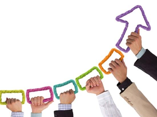 team-growth