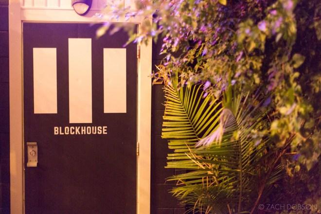 Blockhouse Bar bloomington-indiana-travel-tourism Indiana