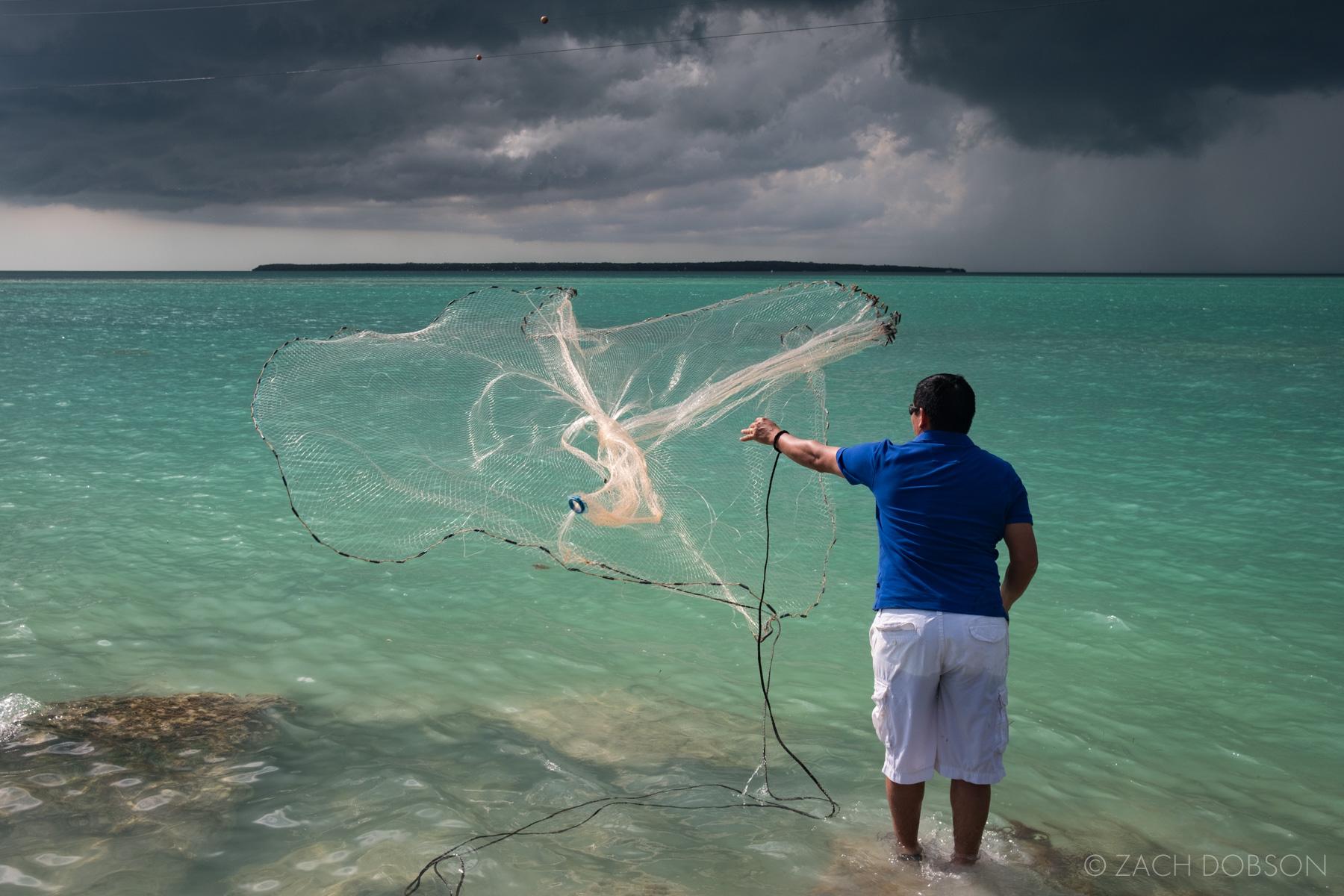 Islamorada-Fishing-Florida-Keys