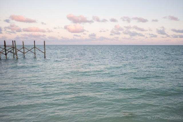 Florida-keys-ocean