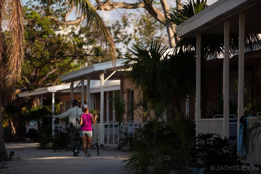 Islamorada-Florida Keys-fishing