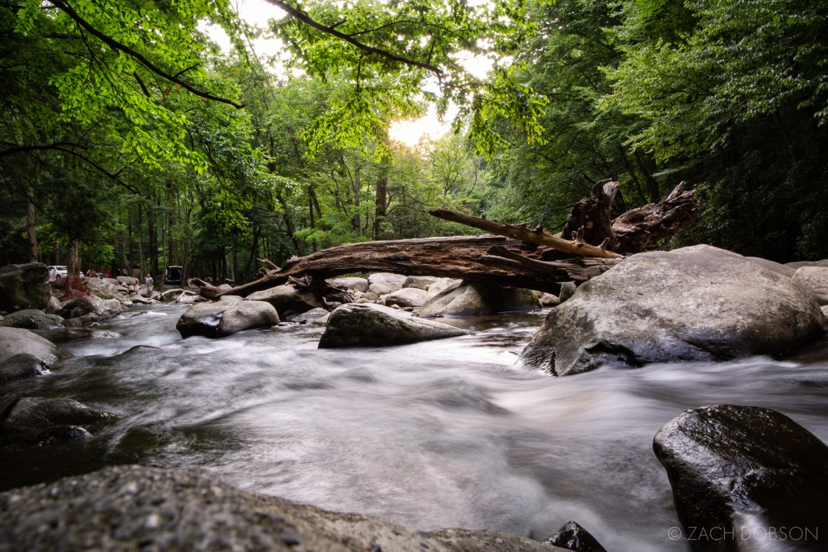 Great-Smoky-Mountains-national-park-travel-tourism