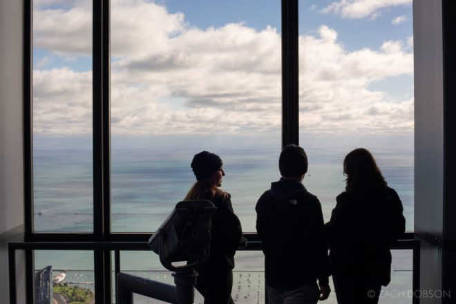 chicago-skydeck-lake-michigan