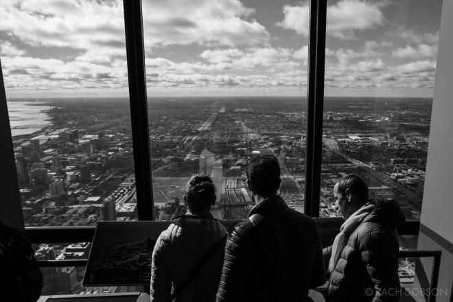 chicago-skydeck-skyline