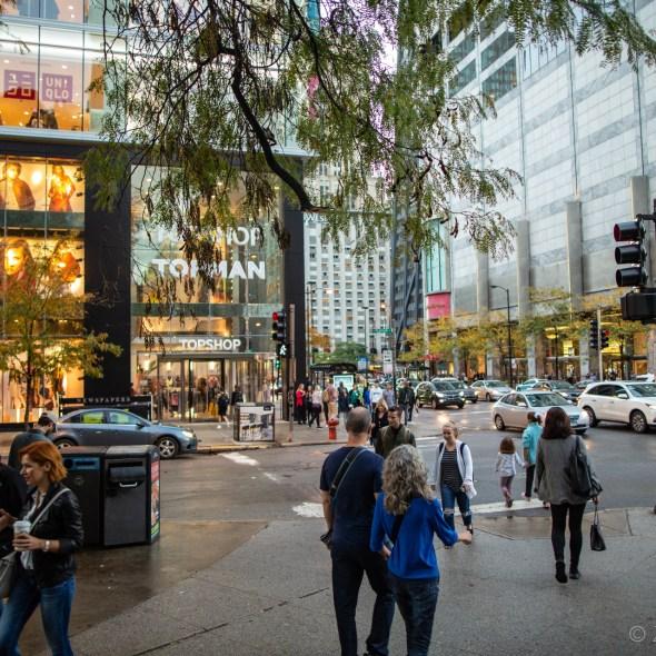 chicago-downtown-michigan-avenue