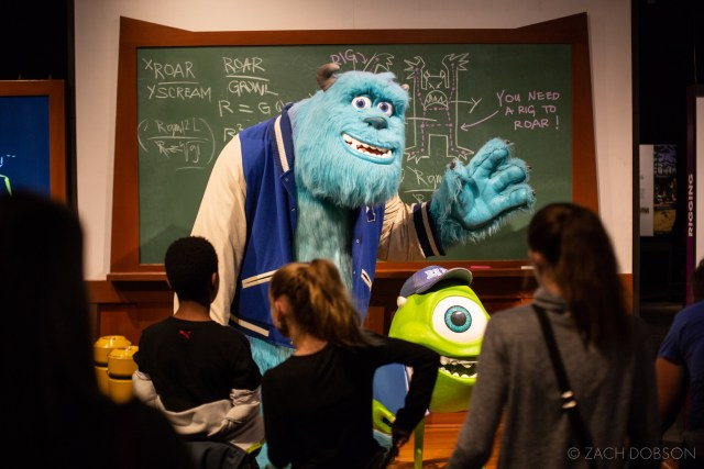 chicago-museum-science-industry-pixar