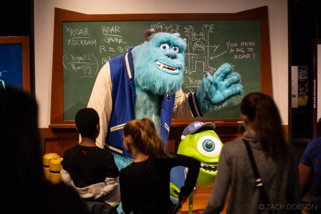 chicago-museum-science-industry-pixar
