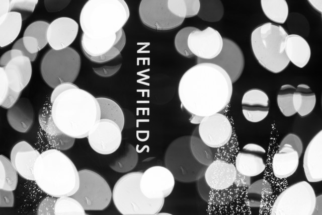 indianapolis-newfields-winterlights