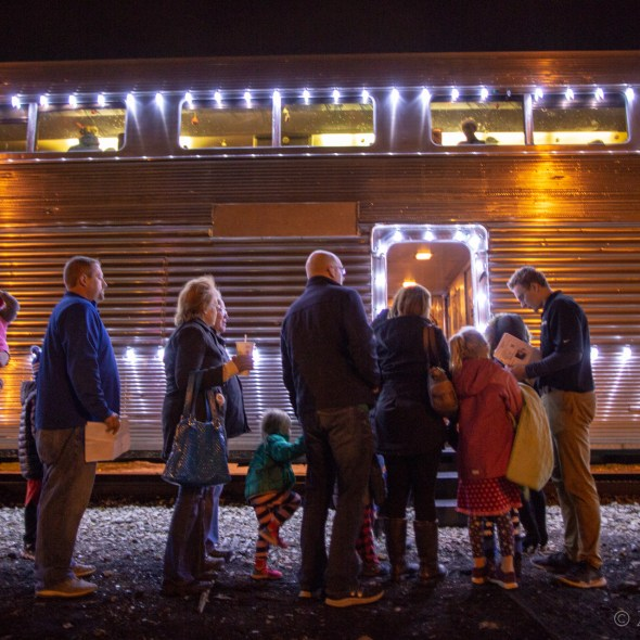 nickel-plate-express-reindeer-ride-bright-night
