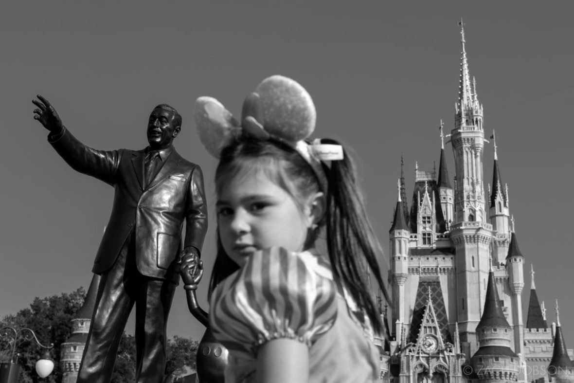 disney-world-magic-kingdom