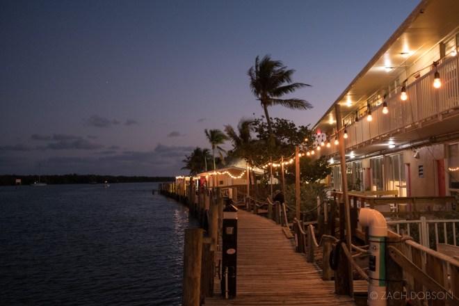 travel-tourism-key-largo-florida-keys