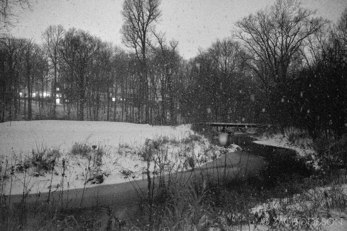 night-snow-photography