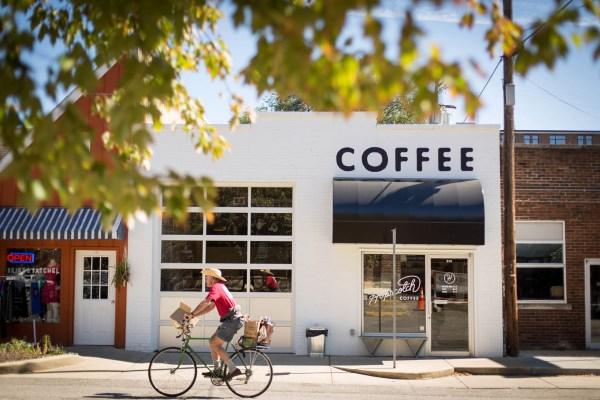 bloomington-indiana-coffee-shop