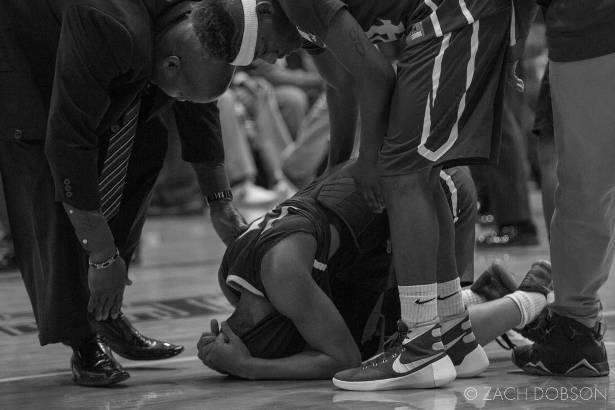 indiana high school basketball eliminated
