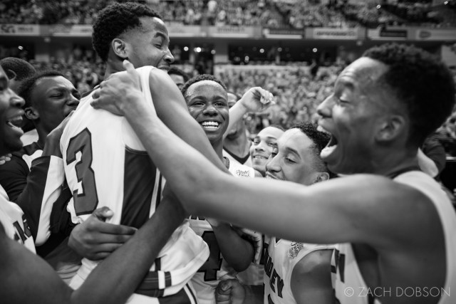 indiana high school basketball state champs