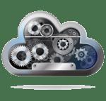 File conversion API
