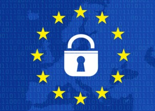 GDPR General Data Protection Regulatio