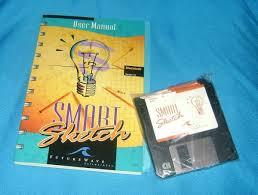 smart-sketch-manual