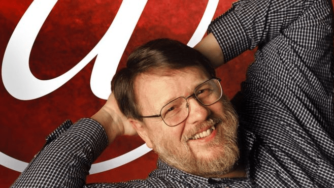 Ray Tomlinson 1.png