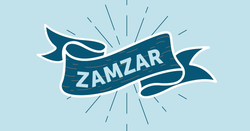 The Zamzar Blog - Free Your Files