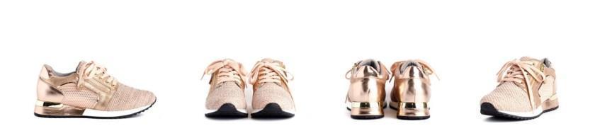 Regala deportivas La Strada 1705466 por el día de la madre.