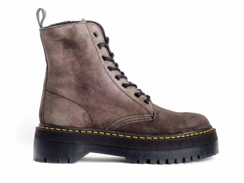 Alpe 3475, imitación a las botas Dr.Martens