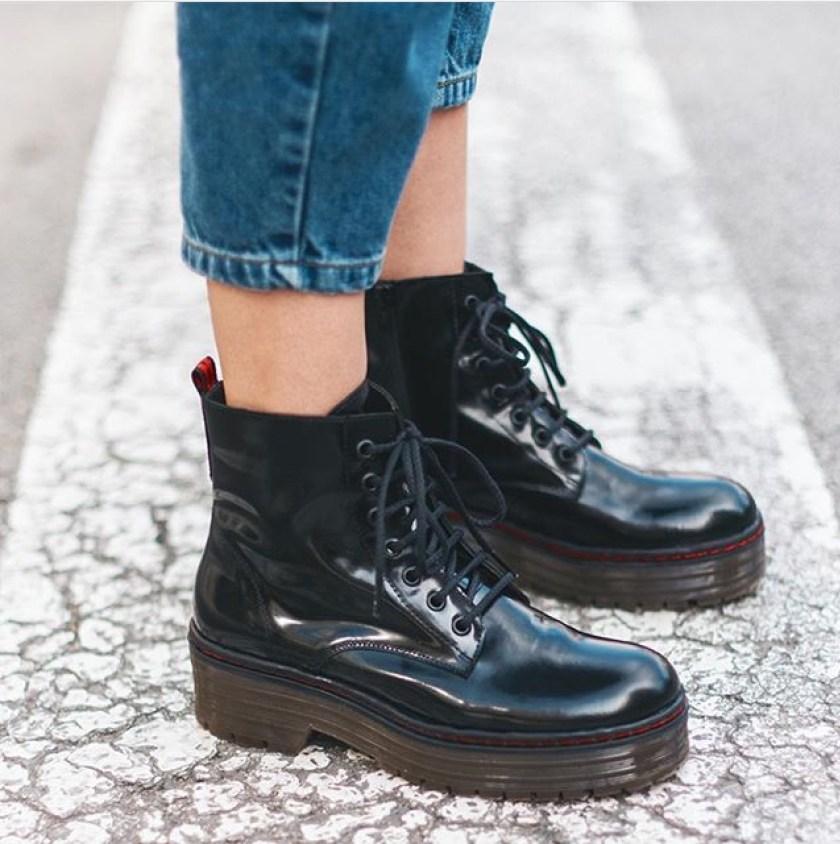 57164b1c Botas Coolway Abby Archivos - Tienda de Zapatos online | Zapin Blog