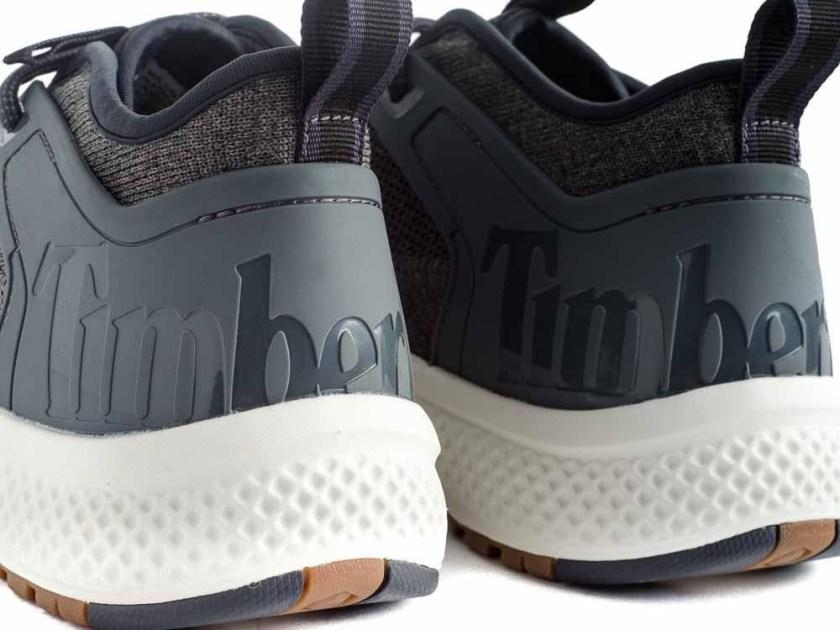 Deportivas o Sneakers Timberland A1VQM modelo 2019