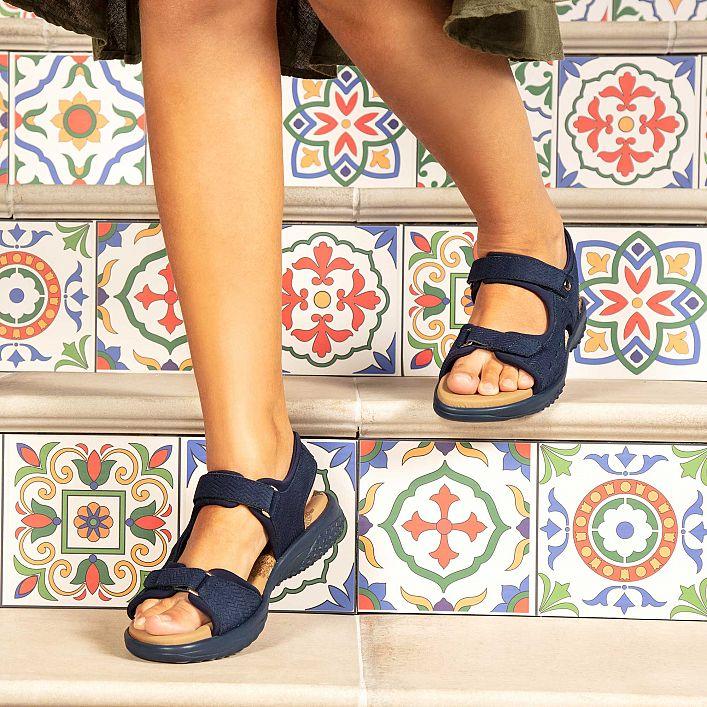 Sandalias Paula Online De Tienda Archivos Zapatos Comprar Urban LGVqjMzpSU