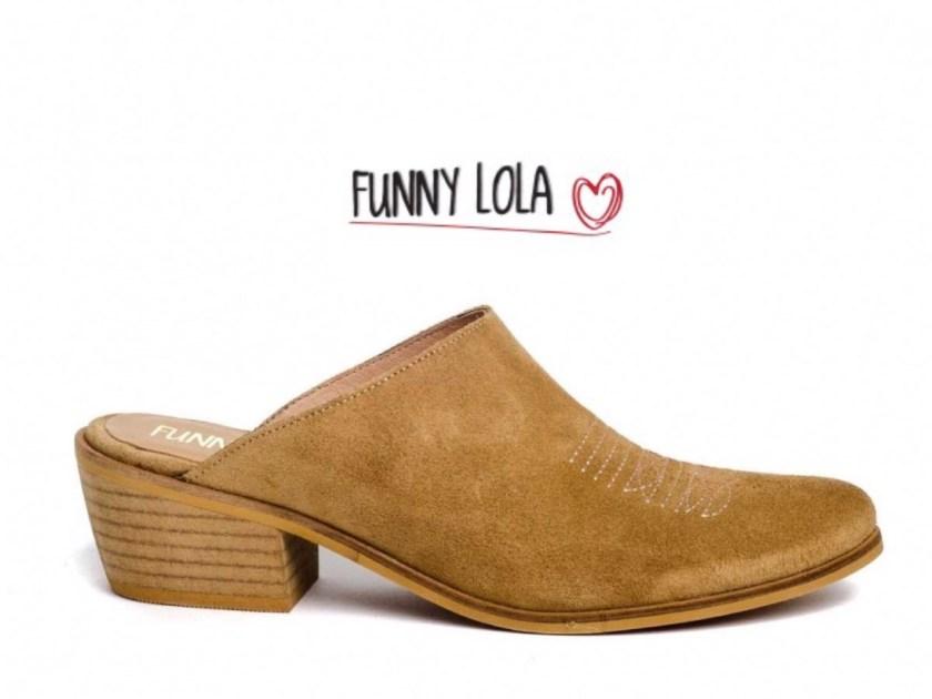 Funny Lola 3453